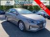 2020 Hyundai Elantra SE 2.0L CVT for Sale in Gladstone, OR