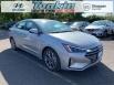 2020 Hyundai Elantra Limited IVT (SULEV) for Sale in Gladstone, OR