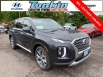 2020 Hyundai Palisade SEL AWD for Sale in Gladstone, OR