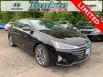 2020 Hyundai Elantra Limited 2.0L CVT for Sale in Gladstone, OR