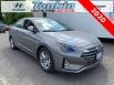 2020 Hyundai Elantra Value Edition 2.0L CVT for Sale in Gladstone, OR
