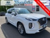 2020 Hyundai Palisade Limited AWD for Sale in Gladstone, OR