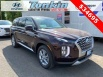 2020 Hyundai Palisade SE AWD for Sale in Gladstone, OR