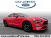 2018 Ford Mustang GT Fastback for Sale in Rome, GA