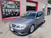 2010 Saab 9-3 4dr Wagon Aero FWD for Sale in Ashland, MA