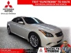 2015 INFINITI Q60 Coupe AWD Automatic for Sale in Brooklyn, NY