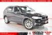 2016 BMW X5 xDrive35i AWD for Sale in Brooklyn, NY