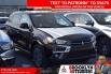 2018 Mitsubishi Outlander Sport ES 2.0 FWD CVT for Sale in Brooklyn, NY