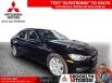 2015 BMW 3 Series 328i xDrive Sedan AWD for Sale in Brooklyn, NY