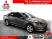 2015 Volkswagen Passat 1.8T Limited Edition Auto (PZEV) for Sale in Brooklyn, NY