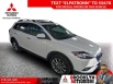 2015 Mazda CX-9 Grand Touring AWD for Sale in Brooklyn, NY