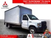 "2018 Ford E-Series Cutaway E-350 138"" SRW for Sale in Brooklyn, NY"