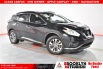 2017 Nissan Murano 2017.5 SV AWD for Sale in Brooklyn, NY