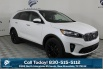 2020 Kia Sorento EX V6 FWD for Sale in New Braunfels, TX
