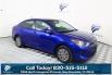 2020 Kia Rio S Sedan IVT for Sale in New Braunfels, TX