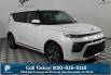 2020 Kia Soul GT-Line IVT for Sale in New Braunfels, TX