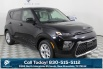 2020 Kia Soul S IVT for Sale in New Braunfels, TX