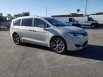 2020 Chrysler Pacifica Limited for Sale in Fruitland Park, FL