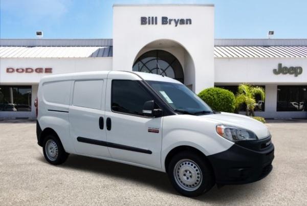 2019 Ram ProMaster City Wagon in Fruitland Park, FL