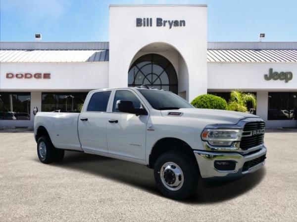 2019 Ram 3500 in Fruitland Park, FL