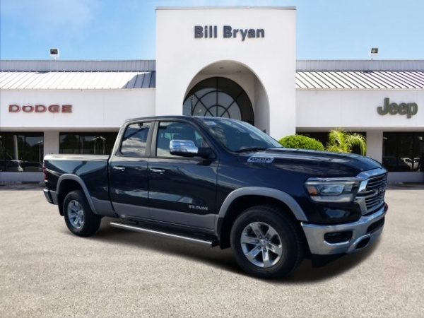 2020 Ram 1500 in Fruitland Park, FL