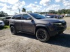 2020 Jeep Cherokee Trailhawk Elite 4WD for Sale in Fruitland Park, FL