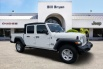 2020 Jeep Gladiator Sport S for Sale in Fruitland Park, FL