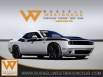 2017 Dodge Challenger T/A 392 RWD for Sale in Van Nuys, CA