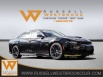 2019 Dodge Charger Scat Pack RWD for Sale in Van Nuys, CA