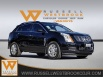 2013 Cadillac SRX FWD for Sale in Van Nuys, CA