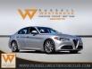2017 Alfa Romeo Giulia RWD for Sale in Van Nuys, CA
