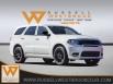 2020 Dodge Durango GT Plus AWD for Sale in Van Nuys, CA