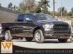 "2020 Ram 1500 Big Horn Crew Cab 6'4"" Box 2WD for Sale in Van Nuys, CA"