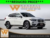 2016 BMW X1 xDrive28i AWD for Sale in Van Nuys, CA