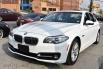 2015 BMW 5 Series 528i xDrive Sedan AWD for Sale in Bronx, NY