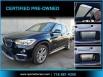 2016 BMW X1 xDrive28i AWD for Sale in Bronx, NY