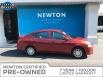 2019 Nissan Versa S Plus Sedan CVT for Sale in Shelbyville, TN