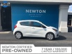 2018 Chevrolet Spark LS Manual for Sale in Shelbyville, TN