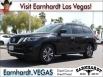 2019 Nissan Pathfinder SL FWD for Sale in Las Vegas, NV