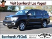 2014 Toyota Sequoia SR5 5.7L 4WD for Sale in Las Vegas, NV