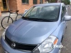 2011 Nissan Versa 1.8 S Hatchback Auto for Sale in Portland, OR