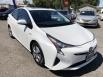 2017 Toyota Prius Four for Sale in RICHLAND, WA