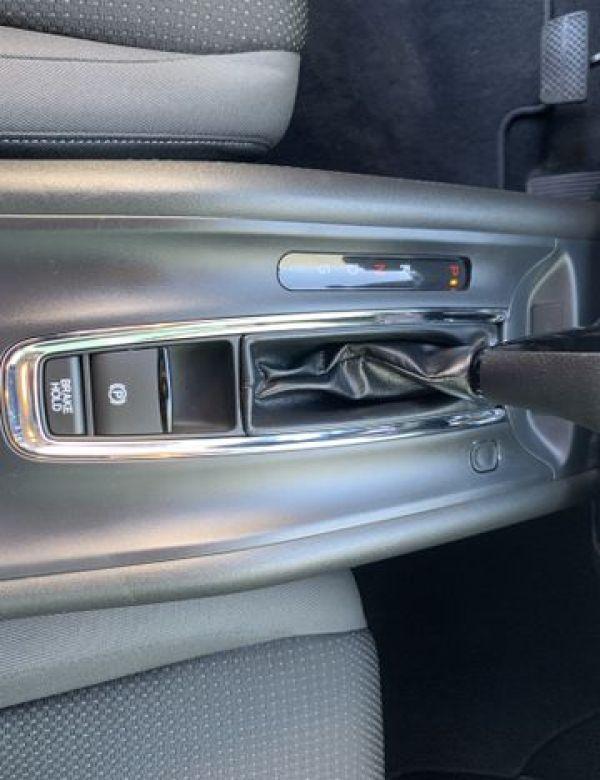 2019 Honda HR-V in Richland, WA