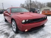 2014 Dodge Challenger R/T Manual for Sale in RICHLAND, WA
