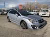2015 Subaru Impreza 2.0i Sport Premium Wagon CVT for Sale in Richland, WA