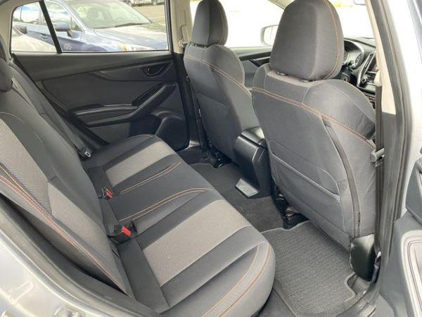 2019 Subaru Crosstrek in Richland, WA