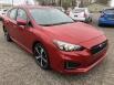 2017 Subaru Impreza 2.0i Sport 4-door CVT for Sale in RICHLAND, WA