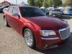2012 Chrysler 300 Limited V6 RWD for Sale in RICHLAND, WA