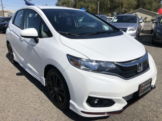 Hondas For Sale By Owner >> Used Hondas For Sale Truecar