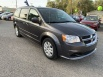2016 Dodge Grand Caravan American Value Package for Sale in RICHLAND, WA